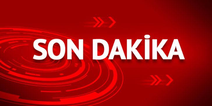 AK Parti'li Kendirli'den Kırşehir'e 400 yataklı hastane müjdesi