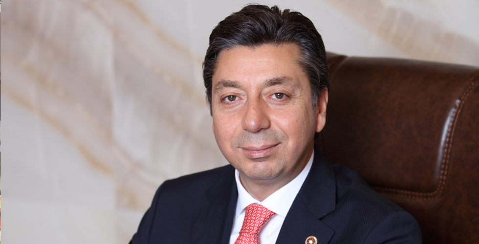 Kendirli, Kırşehir'e 10'u uzman tabip, 67'si tabip olmak üzere toplam 77 tabip atandı