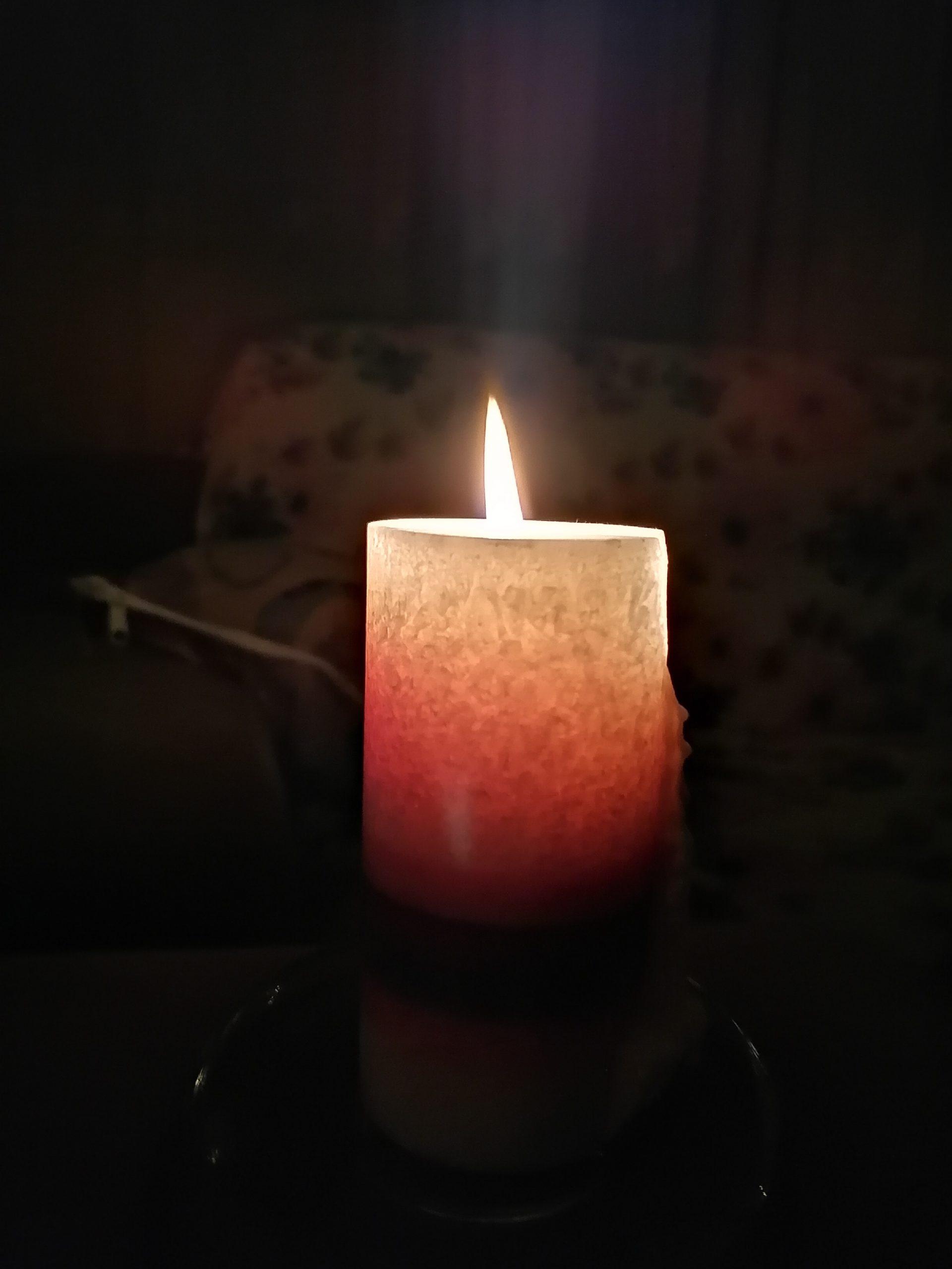 Kırşehir geneli elektrik kesildi