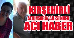 Zafer ve Filiz Altunsaray