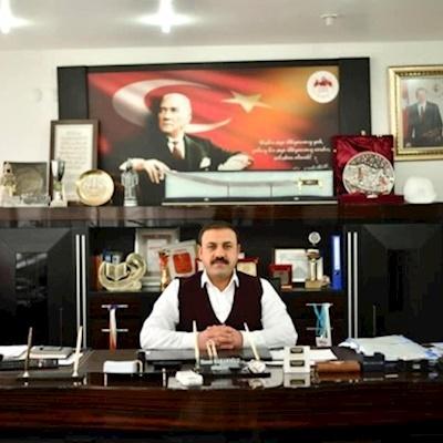 Hasan Hakanoğlu kimdir?