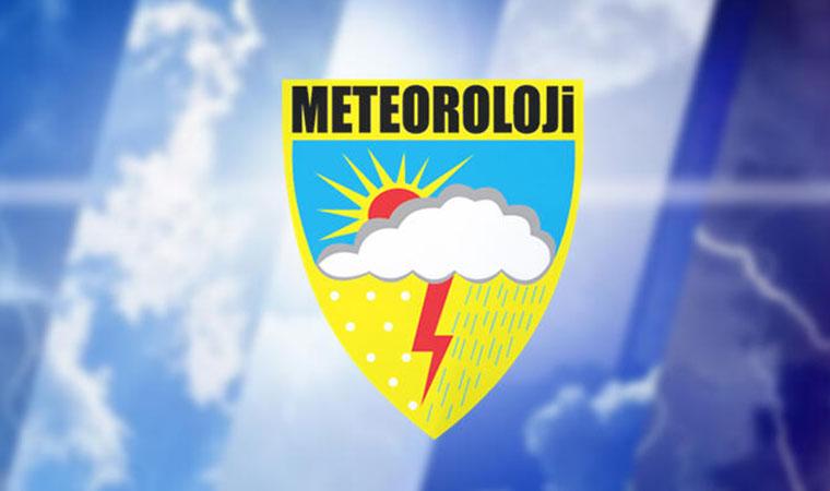 Meteoroloji uyardı, hafta sonundan itibaren kar geliyor