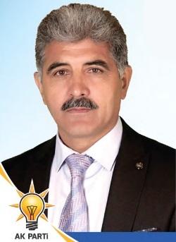 Kurancılı Belediyesi Başkanı Adem Bıçakçı kimdir?